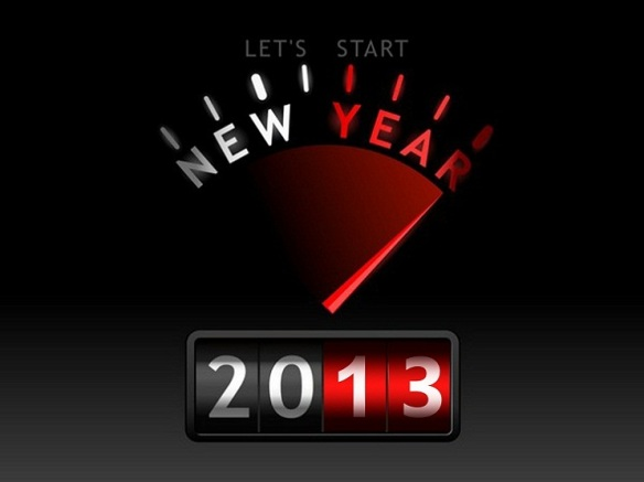 Happy_New_Year_2013-1
