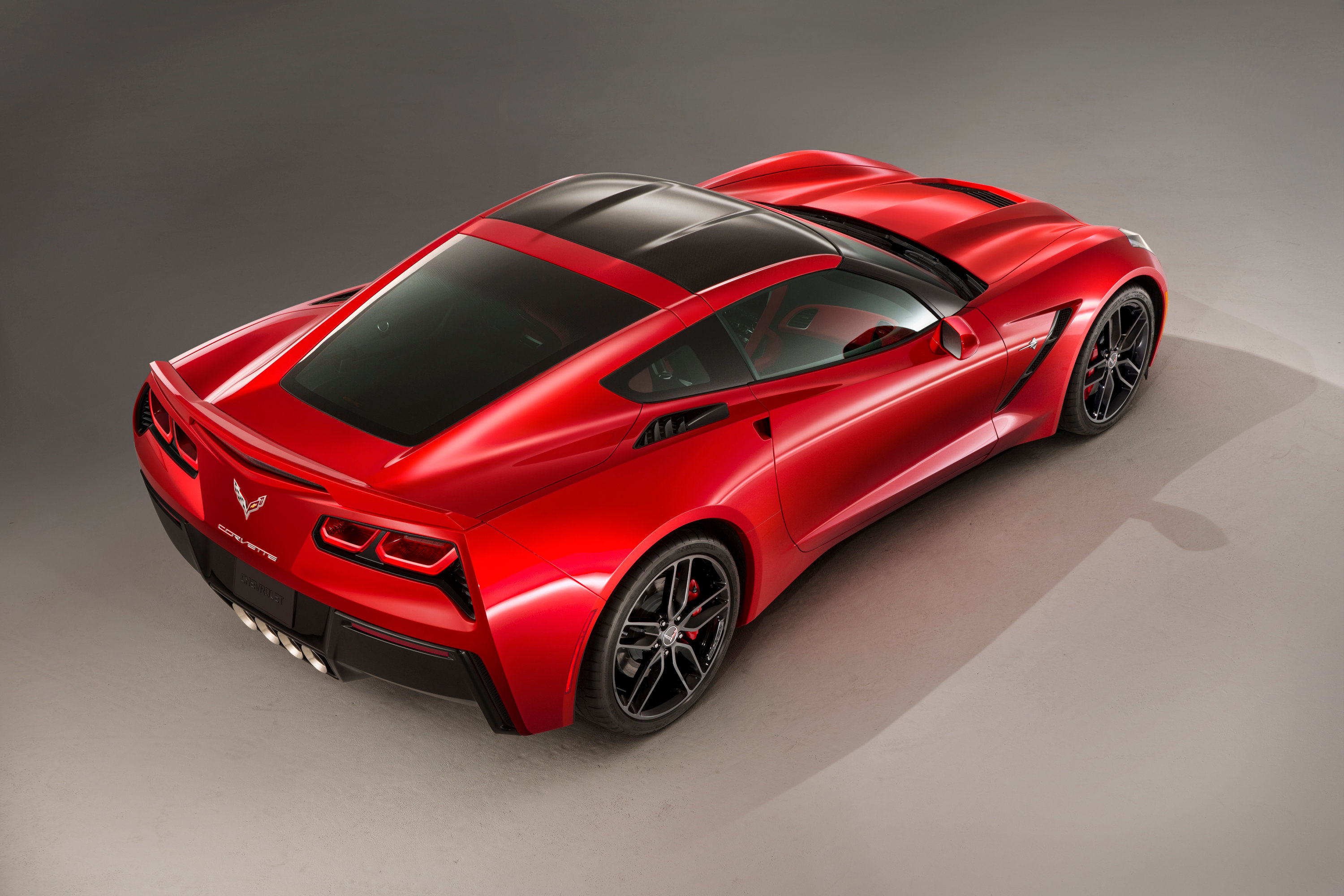 the 2014 chevrolet corvette stingray the whole earth blog. Cars Review. Best American Auto & Cars Review