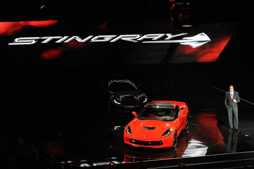 09-2014-chevrolet-corvette-reveal