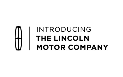 Introducing-The-Lincoln-Motor-Company