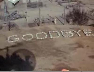 mash_4077_goodbye