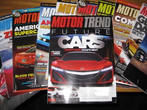 Motor-Trend-005
