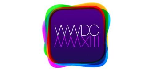 wwdc13-about-main_2x-520x245