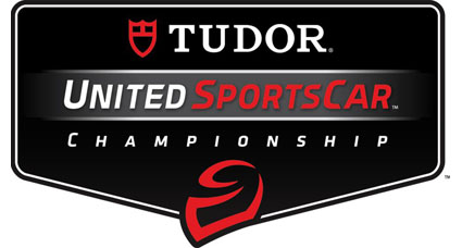 2014_Tudor_United_SportsCar_Championship_logo
