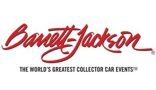 barrett-jackson-auctions